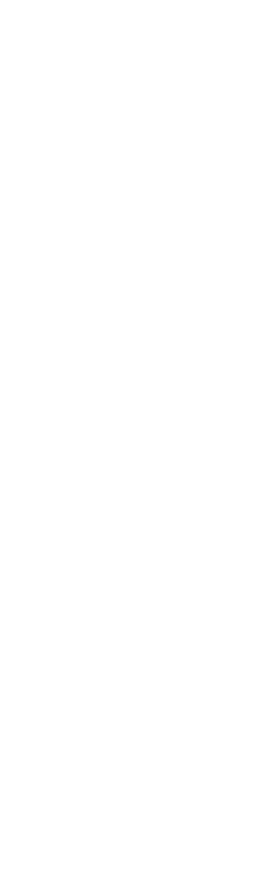 Receptor Anatomy Graphic